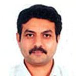 R Rajagopal IAS