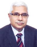 Dr Sumeet Jerath