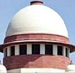 Supreme Court-indianbureaucracy
