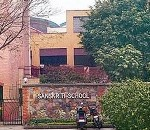 Verdict on Sanskriti School-indyianbureaucrac