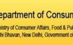 department of consumer affairs-logo-indianbureaucracy