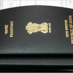 new Passport Cells