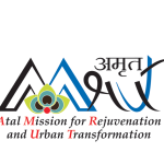 AMRUT-indianbureaucracy