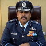 Air Marshal Bhadauria-indianbureaucracy