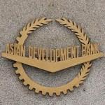 Asian-Development-Bank-indianbureaucracy