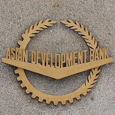 Asian-Development-Bank-indianbureaucracy
