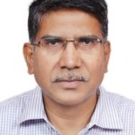 Avinash Srivastava appointed as Secretary- Food Processing Industries