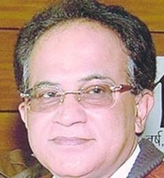 Brajesh-Mehrotr