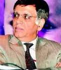 DK-Sikri-IAS-indianbureaucracy