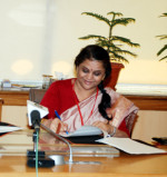 Dr Aruna Sharma