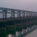Cabinet approves land transfer from Farakka Barrage Project to Inland Waterways