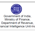Financial Intelligence Unit-indianbureaucracy