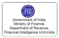 Financial Intelligence Unit-indianbureaucracy