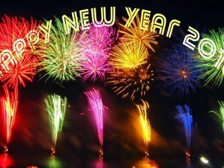 Happy-New-Year-2016-indianbureaucracy