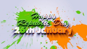 Happy-Republic-Day-2016-indianbureaucracy