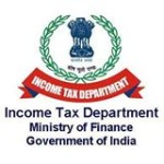 Tax department's mobile app for income tax, PAN soon