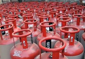 LPG-indianbureaucracy