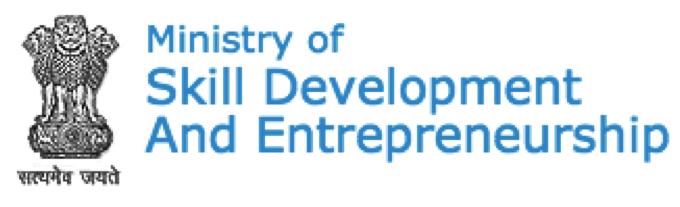 SAIL Bhilai OCT ACT Trainee Admit Card 2015 - Allexam