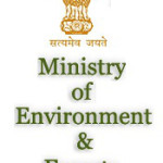 Loan Agreement signed between India & JICA for Mula-Mutha River cleaning