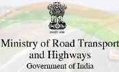 Ministry-of-Road-Transport-and-Highways-indianbureaucracy