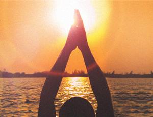 Namami Gange Programme-indianbureaucracy