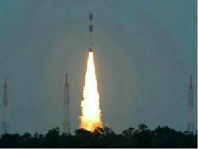 PSLV-C31-indianbureaucracy