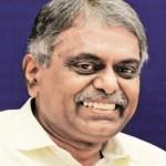 Pradeep Kumar Sinha IAS-indianbureaucracy