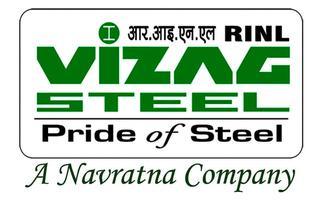 RINL-Vizag-indianbureaucracy