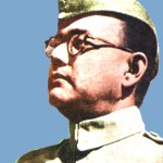 Prime Minister Releases First Set of 100 Declassified Files Relating to Netaji Subhas Chandra Bose