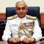 Sunil Lanba-indianbureaucracy