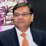 Dr. Urjit Patel will continue as Deputy Governor of RBI