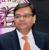 Urjit Patel,Deputy RBI Governor-indianbureaucracy