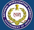 nia_india_indianbureaucracy