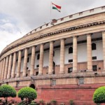 Parliamentary Standing Committee on Personnel, Public Grievances, Law and Justice to visit Rajasthan