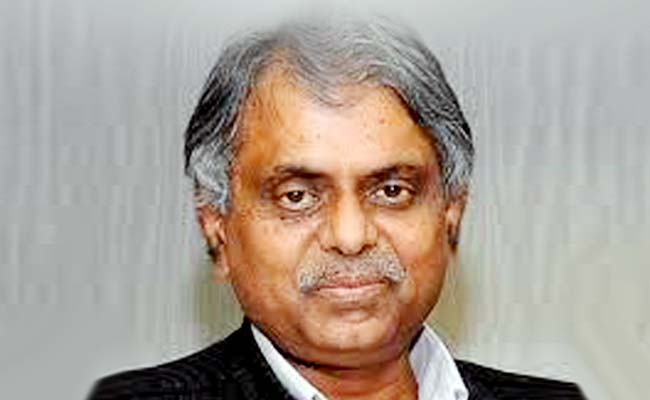 pradeep-kumar-sinha-indianbureaucracy