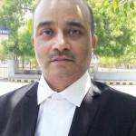 rahul-sharma-indianbureaucracy