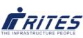 rites_logo_indianbureaucracy