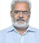 A M Tiwari IAS-indianbureaucracy