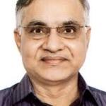 Anil Kumar Agarwal IAS-indianbureaucracy