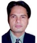 Anil Malik IAS-indianbureaucracy