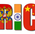 BRICS-indianbureaucracy