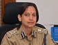 B_Radhika_IPS-indianbureaucracy