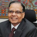 Regional Consultation by NITI on Agri Development under Dr. Panagariya