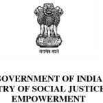 Ministry of Social Justice and Empowerment-indianbureaucracy