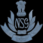 National Security Guard -indianbureaucracy