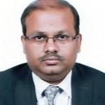 Niraj Verma IAS