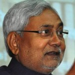 Nitish Kumar coalition loses Harlakhi Assembly bypoll to RLSP