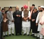 Rajnath-Singh-indianbureaucracy