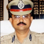 Saurabh Singh IPS-indianbureaucracy