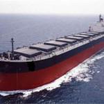 Shipping-Corporation-of-India_vishwa-vijay_indianbureaucracy